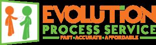 Evolution Process Service logo